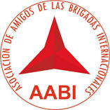 Asociación de Amigos de las Brigadas Internacionales