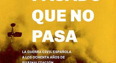 BRIGADISTAS SANITARIOS EN LA GUERRA DE ESPAÑA. DE LA SOLIDARIDAD INTERNACIONAL A LOS CAMPOS NAZIS