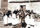 Dos artículos sobre la Sanidad Internacional y las mujeres antifascistas en Murcia