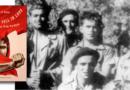 El luchador se enamoró: una memoria de la guerra civil española