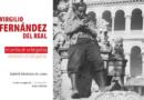 Virgilio Fernández del Real. Recuerdos de un brigadista