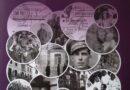 Brigadistes. Les Brigades Internacionals a Benissa i Denia